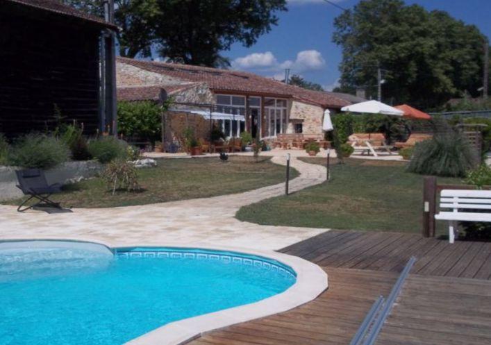 A vendre Condezaygues 470064403 Action immobilier