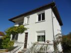 A vendre Monsempron Libos 470064404 Action immobilier