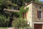 A vendre Loupiac 470064405 Action immobilier