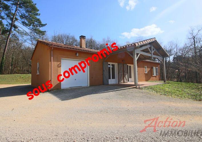A vendre Fumel 470064486 Action immobilier
