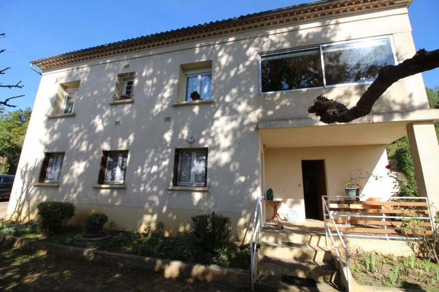 A vendre  Montayral | Réf 47006452 - Action immobilier