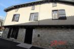 A vendre Tournon D'agenais 470064676 Action immobilier