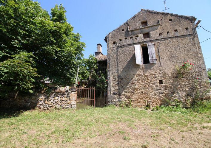 A vendre Frayssinet Le Gelat 470064738 Action immobilier