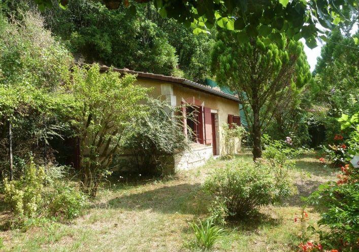 A vendre Puy L'eveque 470064739 Action immobilier
