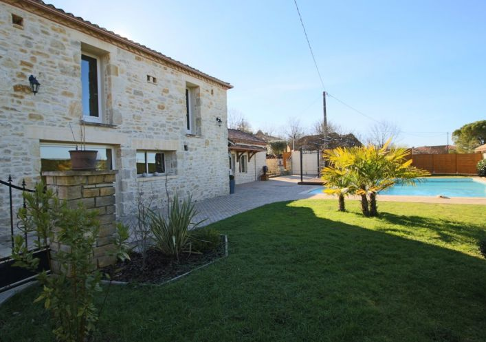 A vendre Montayral 470064741 Action immobilier