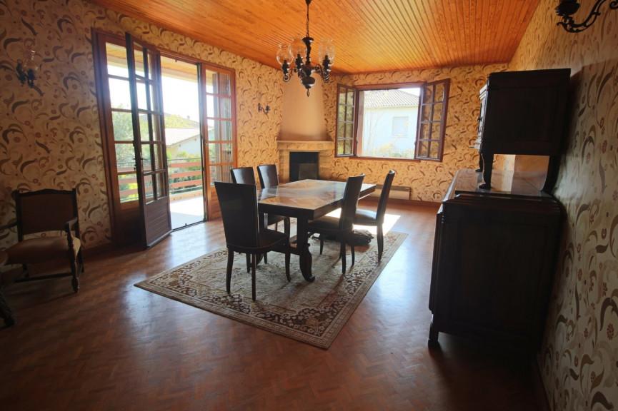 A vendre Monsempron Libos 470064827 Action immobilier