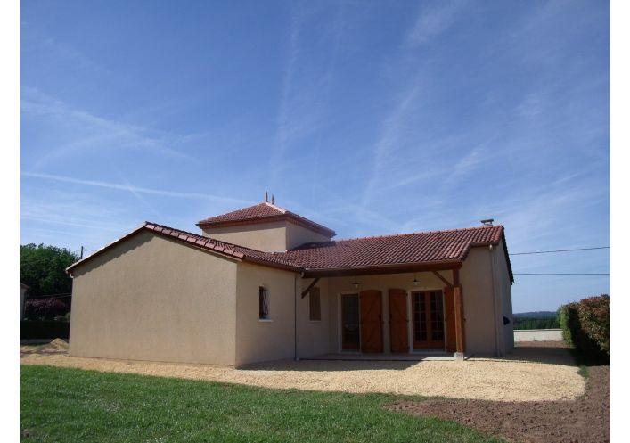 A vendre Monsempron-libos 470064829 Action immobilier