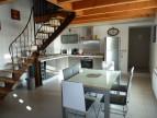 A vendre Mauroux 470064836 Action immobilier