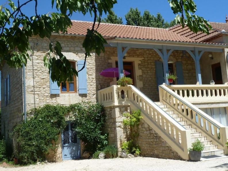 A vendre Touzac 470064842 Action immobilier