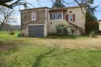 A vendre Prayssac 470064843 Action immobilier