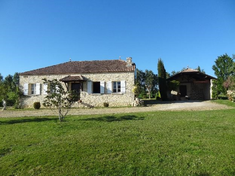 A vendre Dausse 470064844 Action immobilier