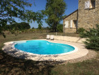 A vendre  Tournon D'agenais | Réf 470064869 - Action immobilier
