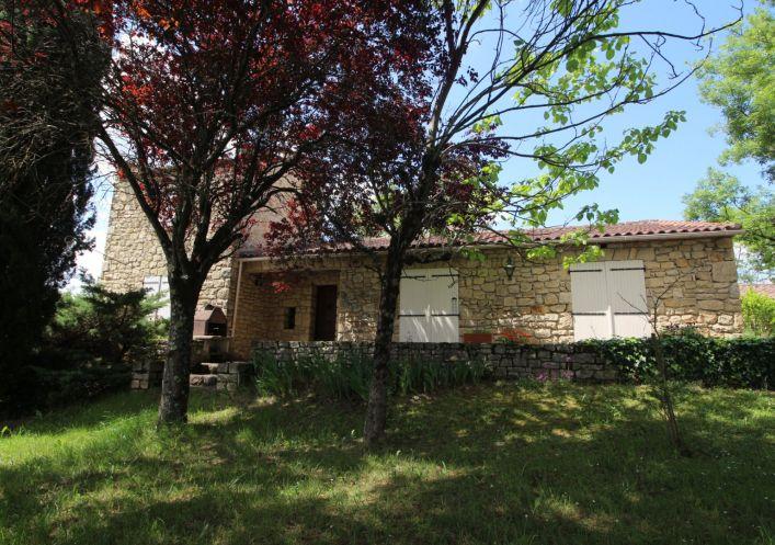 A vendre Tournon D'agenais 470064869 Action immobilier