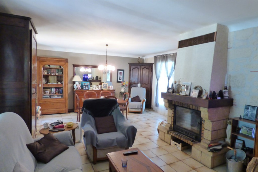 A vendre Saint Georges 470064959 Action immobilier