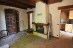 A vendre Soturac 470064960 Action immobilier