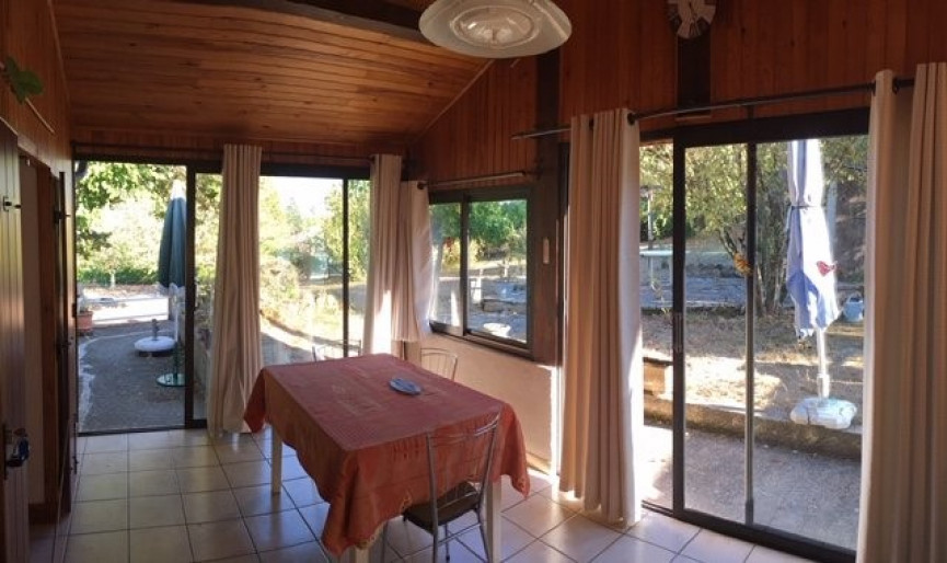 A vendre Luzech 470064962 Action immobilier