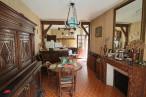 A vendre  Albas | Réf 470064963 - Action immobilier