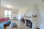 A vendre Touzac 470064964 Action immobilier