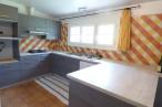 A vendre Savignac Sur Leyze 470064965 Action immobilier