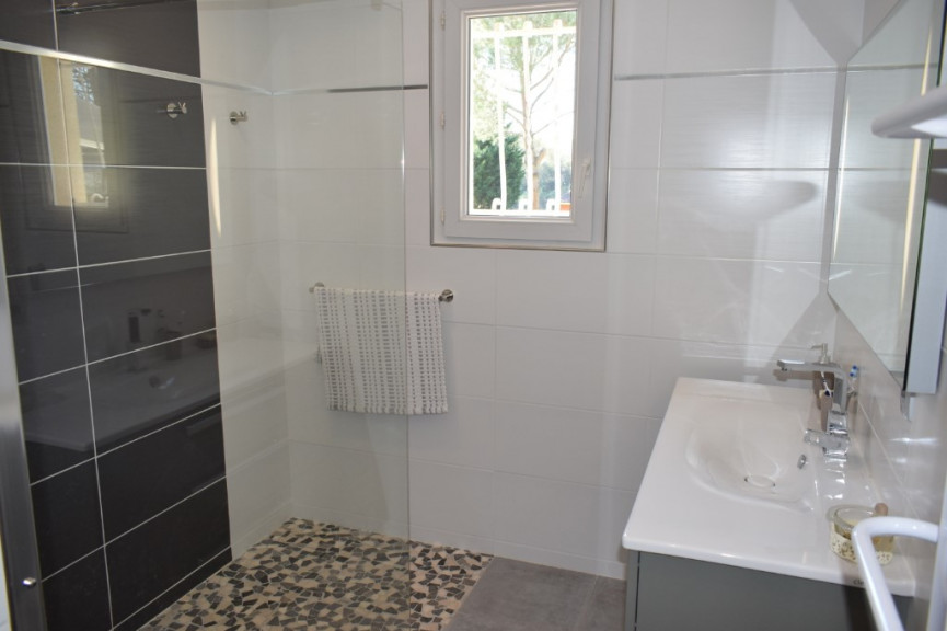 A vendre Montayral 470064966 Action immobilier