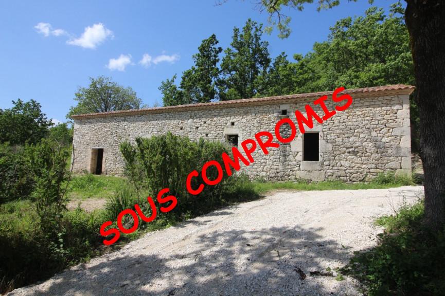 A vendre Montaigu De Quercy 470064982 Action immobilier