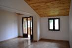 A vendre Luzech 470065021 Action immobilier