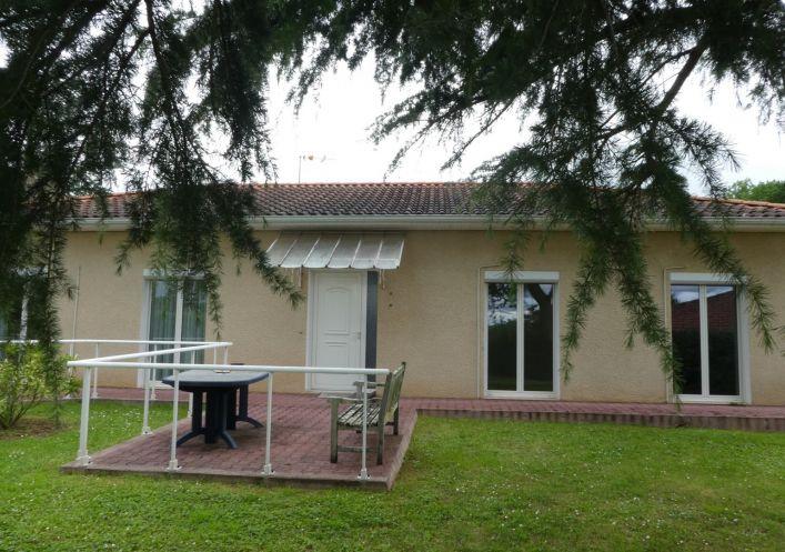 A vendre Monsempron-libos 470065023 Action immobilier