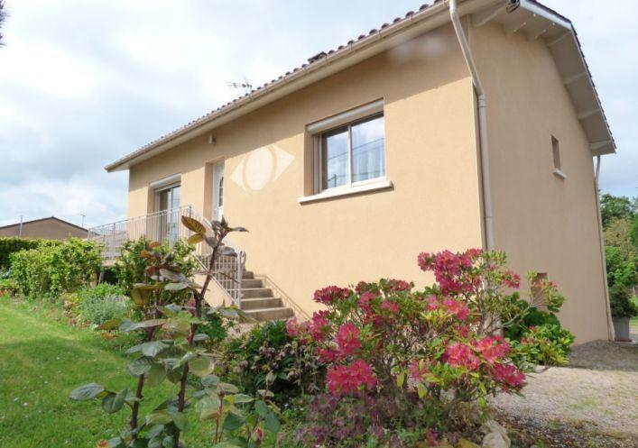 A vendre Saint Vite 470065026 Action immobilier