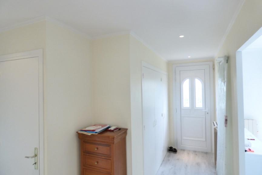 A vendre  Saint Vite | Réf 470065026 - Action immobilier