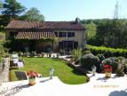 A vendre  Montcabrier   Réf 470065027 - Action immobilier