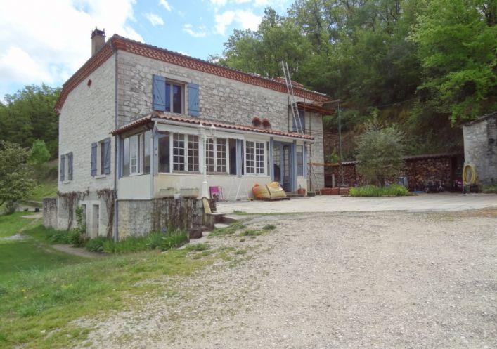A vendre Maison Anthe | R�f 470065029 - Action immobilier