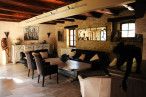 A vendre Lherm 470065032 Action immobilier