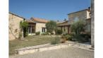 A vendre  Gavaudun | Réf 470065033 - Action immobilier
