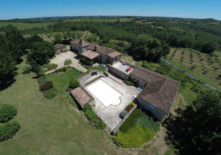 A vendre Floressas 470065034 Action immobilier