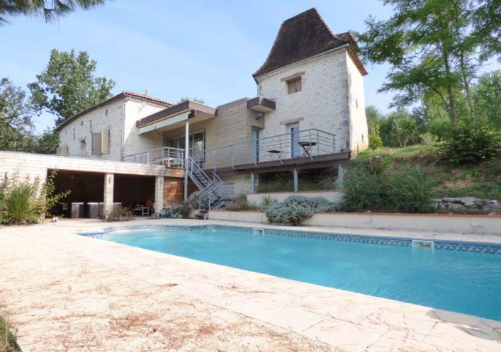 A vendre Le Ledat 470065035 Action immobilier