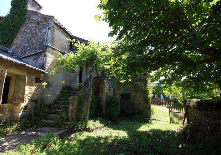 A vendre Frayssinet Le Gelat 470065097 Action immobilier