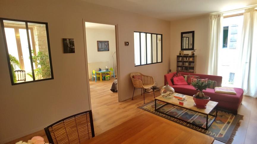 A vendre  Castelfranc | Réf 470065107 - Action immobilier