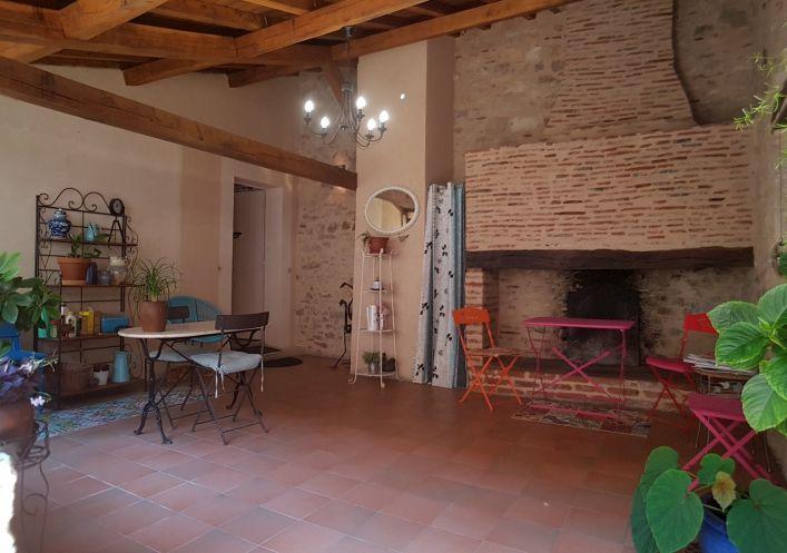 A vendre Castelfranc 470065107 Action immobilier
