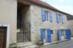 A vendre Castelfranc 470065115 Action immobilier
