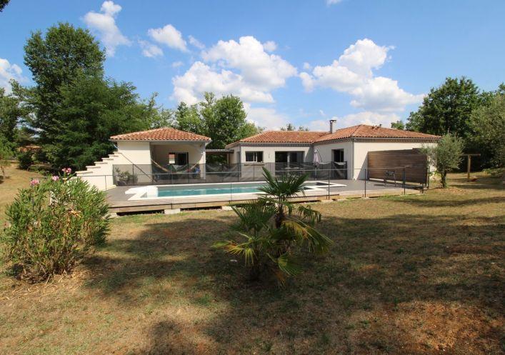 A vendre Castelfranc 470065116 Action immobilier