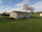 A vendre Tremons 470065117 Action immobilier