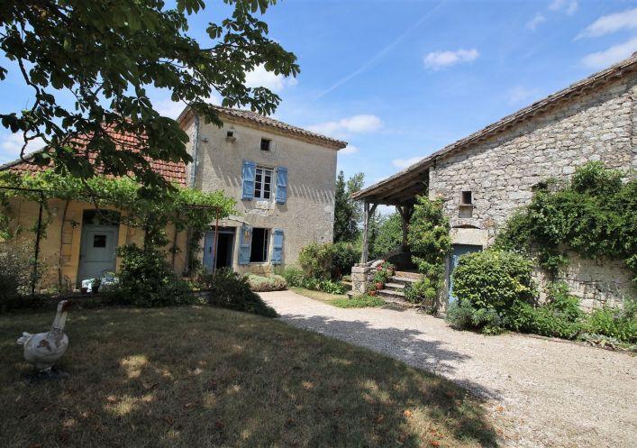 A vendre Bourg De Visa 470065127 Action immobilier