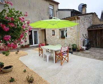 A vendre  Cazideroque | Réf 470065145 - Action immobilier