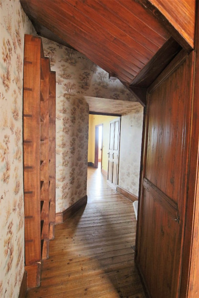 A vendre Tournon D'agenais 470065156 Action immobilier