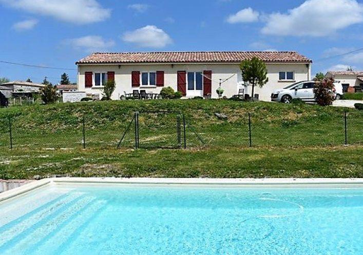 A vendre Montcuq 470065207 Action immobilier