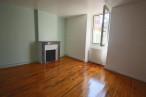 A vendre  Monsempron Libos | Réf 470065210 - Action immobilier