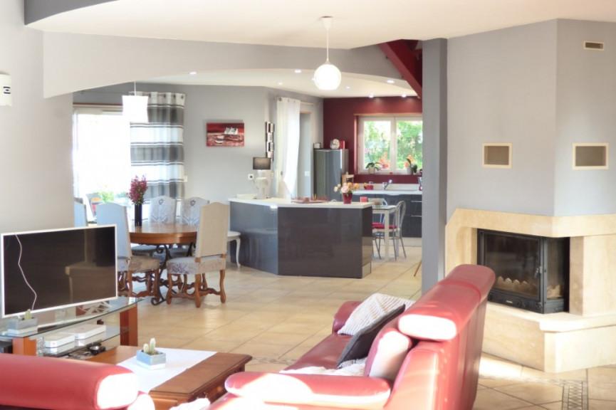 A vendre Monsempron Libos 470065218 Action immobilier