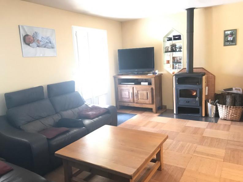 A vendre  Anthe | Réf 470065221 - Action immobilier