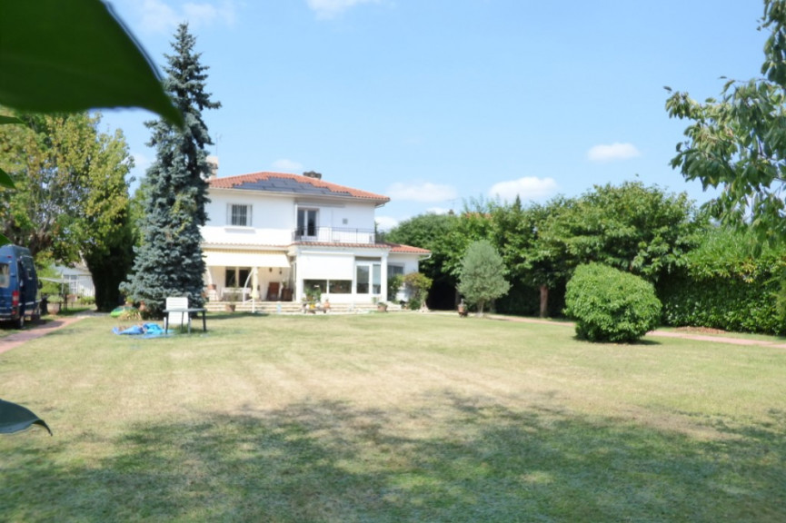 A vendre  Monsempron Libos   Réf 470065233 - Action immobilier