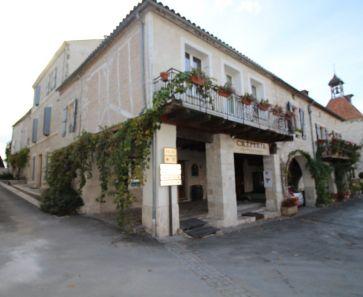A vendre Tournon D'agenais  470065249 Action immobilier